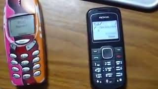 видео Спам звонки — эффективные методы блокировки