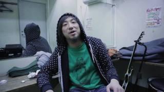 オータコージ vs 後藤篤 〜予告編〜 @荻窪ベルベットサン thumbnail