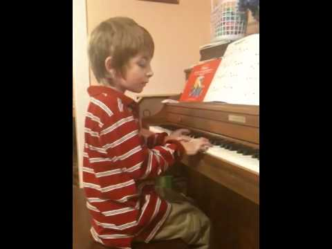 diary of a wimpy kid play audition song