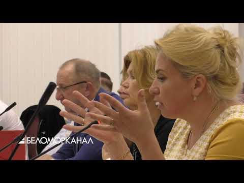 """""""Лакомку"""" - с молотка! 📹 TV29.RU (Северодвинск)"""