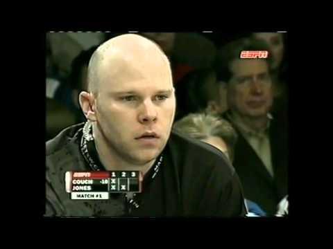 2010 Bowling PBA 67th U.S Open