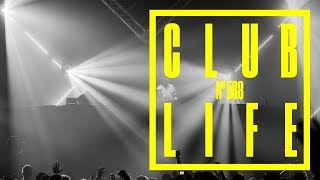CLUBLIFE by Tiësto Podcast 588 - First Hour
