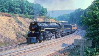 Marty Robbins A Man And A Train YouTube Videos