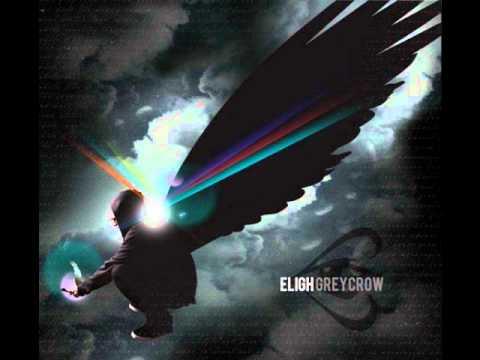 Download A loner - Eligh