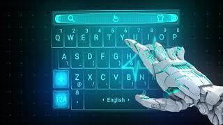 Best Alternative to Blue Heart Keyboard Theme
