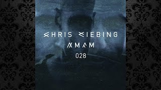 Chris Liebing - AM/FM 028 (21.09.2015) Live @ Enter, Space, Ibiza Part 1