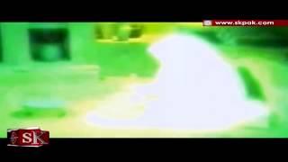 Kahan Jaye Aakhir Akeli Hai Zehra Bibi Fatima (S.A) Noha 2016