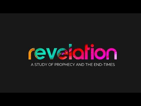 April 1, 2020 (Revelation - The Seven Churches - Part 8)