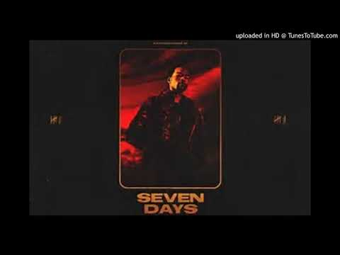 PARTYNEXTDOOR - Never Played Me (Official Audio) by August Manuel