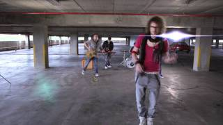 Трейлер клипа NEFAKT - Дейты