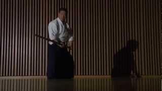 言霊の武道「和良久」についてまとめた8分ほどの動画です。(2007年 制...
