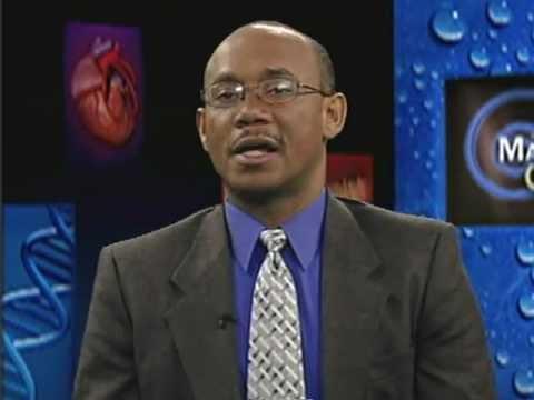 Presion Arterial Dr. Pedro Torres