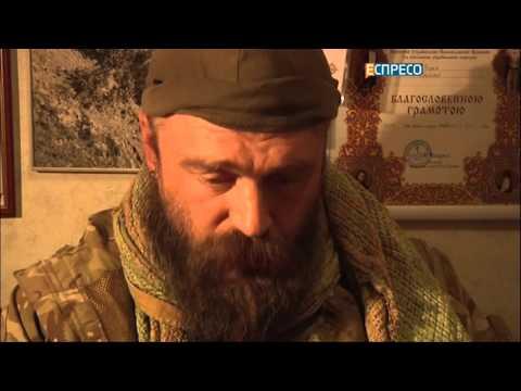 Артемівськ: рік потому