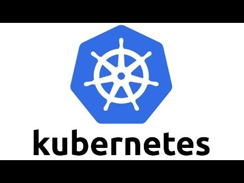 Migrating Kubernetes Workloads to Different Machine Types on Google Cloud