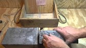Testing WWII Exploding Ammunition - YouTube