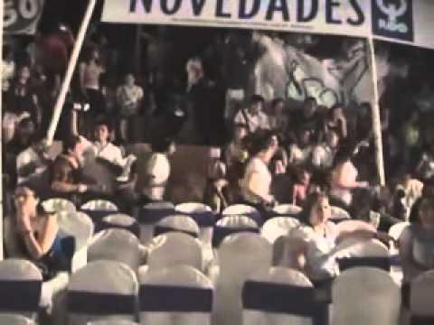 XXIV CERTAMEN NACIONAL DE CULTURA Y BELLEZA DE LOS INSTITUTOS TECNOLÓGICOS 2010 (1)
