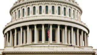 Jack Welch to Washington: Stop Regulating!