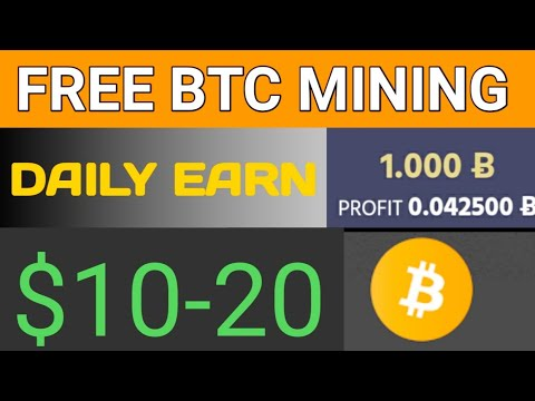 Best cryptocurrency to mine sept 2020
