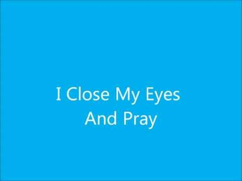 Justin Bieber - Pray(Lyrics)