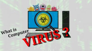 Aya kaha se, kyo aya or bana kr bheja kisne? Know all about Technology Virus.