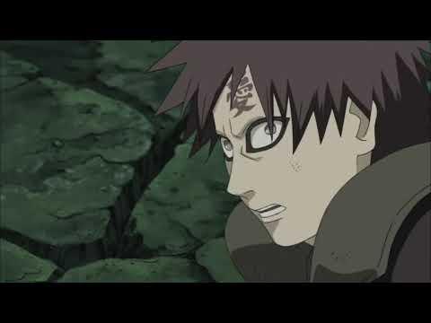 Naruto And Sasuke Vs Madara-Final Fight