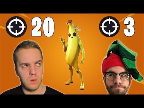 8 SEZON ZACZYNAMY SKILLOWO! I TEN SKIN 😂🤣 - Fortnite Battle Royale w/ PAGO
