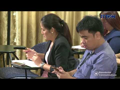 Press Briefing 9/28/2017