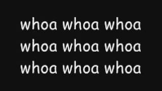 Baixar 1 Trillion Dollars-Anti-Flag With Lyrics