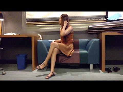 Indonesian Call Girl in Kuala Lumpur, Malaysia Nightlife