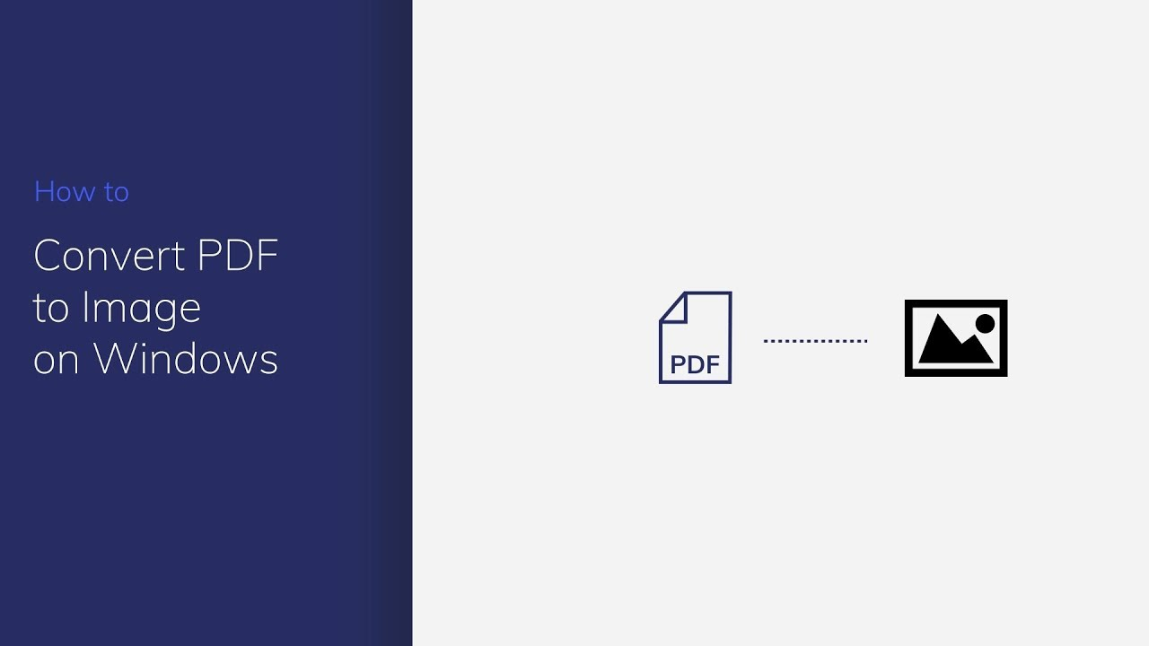How to Convert PDF to Visio Free in Three Effecient Ways