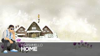 【Future】marshmello - HoMe