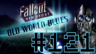 Fallout New Vegas Ep.121: Spare Parts 202