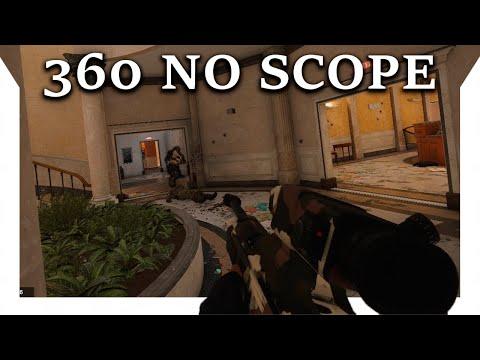 Кали 360 No