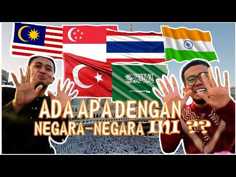 review-6-negara-(malaysia-singapura-thailand-india-turki-arab-saudi)-#brothertravelers