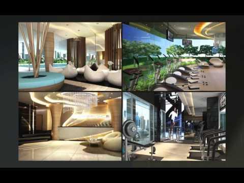 Porchland 6 - The FeeLTure Condominium