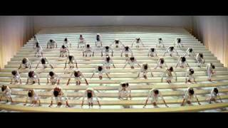 Le Gayi Le Gayi  Dil To Pagal Hai 1997 720p HD