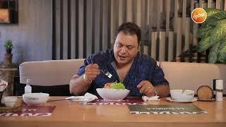 مطعم La Pandilla  | الأكيل (حلقة كاملة)