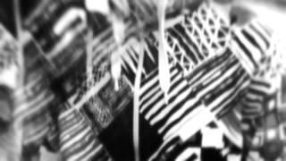 Isolée - Raum2 [ Leonée Edit ]