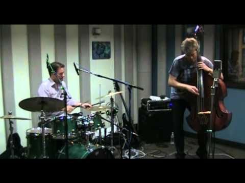 Kyle Eastwood 'Andalucia' | Live Studio Session