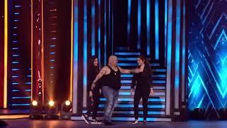 कपिल शर्मा और किकू शारदा की शानदार काॅमेडी | Kapil Sharma Comady | Kapil Sharma At Aword Show @Kapil