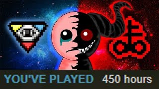 the Binding of Isaac: Afterbirth Review