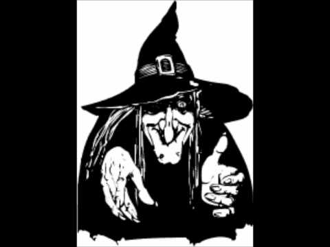 Project Noise - Witch Bitch