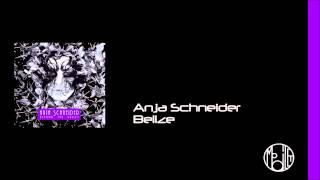 Anja Schneider - Belize