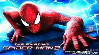 How to Download And Install The Amazing spiderman 2 highly compressed for Android 2019