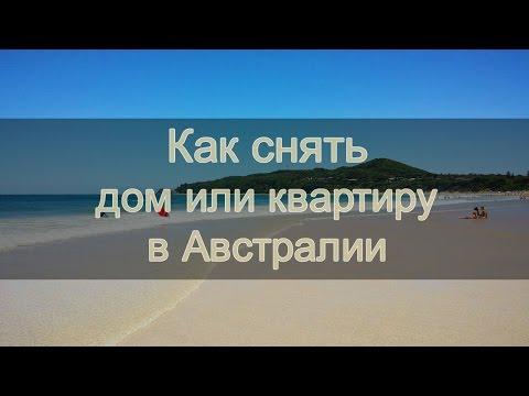 Достопримечательности Минска: что посмотреть и где