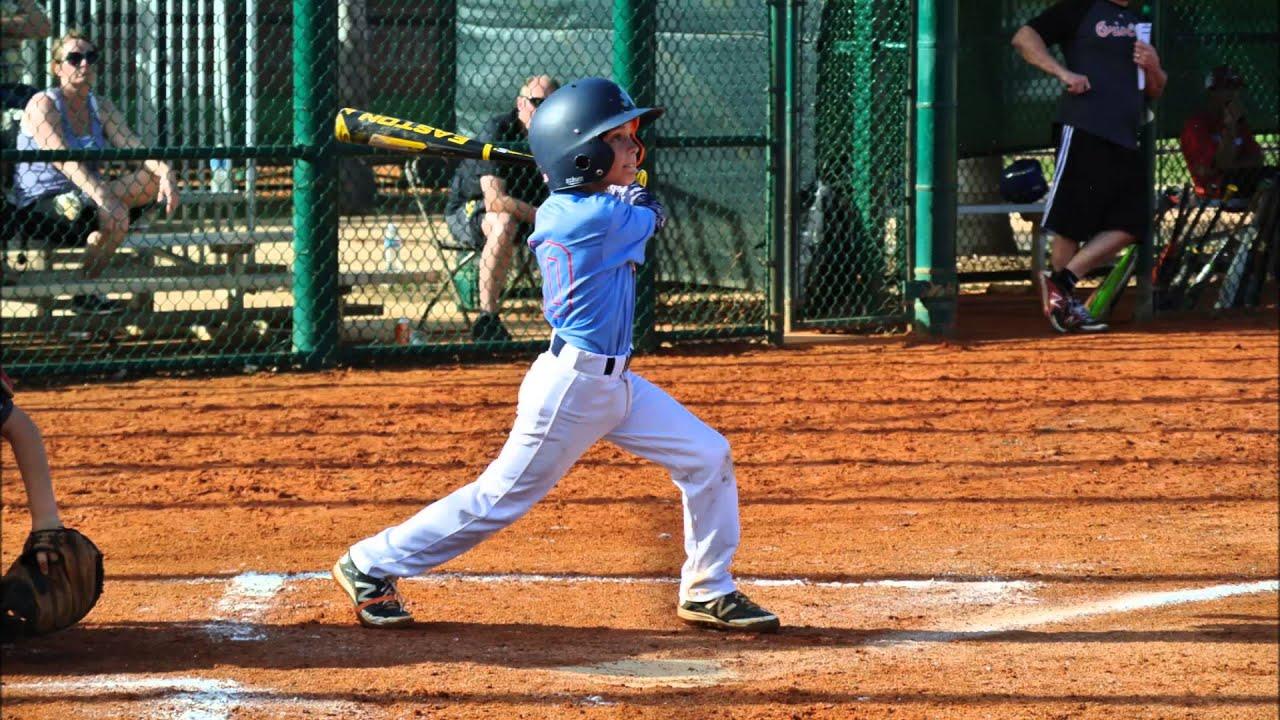 Baseball Youth – The Nation's Largest Youth Baseball ...