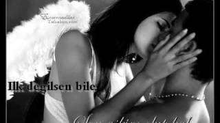 Download Ayrilsak Ölürüz Biz.. MP3 song and Music Video