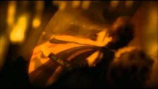 The xx - Islands (Jamie xx Remix)