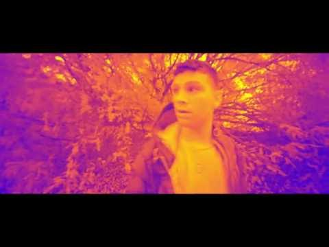 """Liam Tracy - """"Reminisce"""" [Official Video]"""