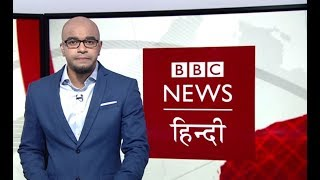 Thailand Cave Rescue: How the Children will come back Safely? । BBC Duniya with Vidit (BBC Hindi)